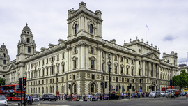 Bitcoin Industry Responds to UK Treasury's Call for Information