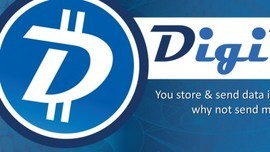 Digibyte Raises $250k to Develop Altcoin for Retail Payments