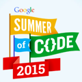 Rails & Google Summer of Code 2015