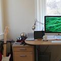 Working from home - Matt Gemmell