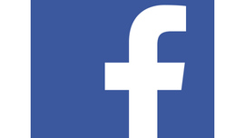 Your Facebook Fanbase is Shrinking — Why This is A Good Thing   SocialTimes