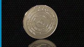 Bitcoin for Rockstars