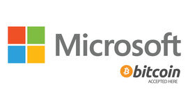 Microsoft Adds Bitcoin Payments for Xbox Games and Mobile Content