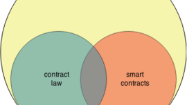 What's a Smart Contract? In search of a consensus