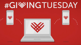 6 Segments for #GivingTuesday Follow-Up Success