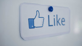 Facebook will decrease your number of page likes