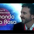 Entrevista a Fernando de la Rosa sobre el Marketing Digital
