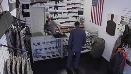 Guns With History - YouTube