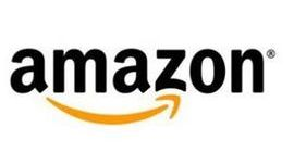Amazon se lance dans la vente de services à la personne