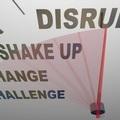 Disrupting Market Research: An Update