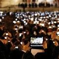 La era digital ¿Y si no fuera para tanto?
