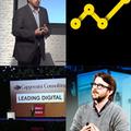 8 vídeos para entender la transformación digital de los negocios