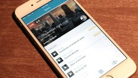 This Site Shows Everything Streaming On Periscope Right Now