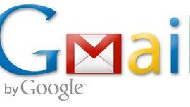 Gmail pour Android dispose enfin d'une boîte aux lettres unifiée