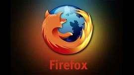 Firefox 37 maintenant disponible : nouveau système de notation, lecture HTML5 native, recherche sécurisée et bien d'autres nouveautés