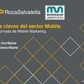 Las claves del sector mobile.