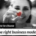 +50 ejemplos de modelos de negocios y de ingreso