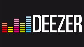 """Deezer : une baisse de prix pour """"exploser"""" le marché"""
