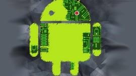 Pour sécuriser Android, Google scanne 200 millions de smartphones par jour