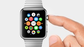The tl;dr reviews of the new Apple Watch | Fusion