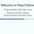react-native-progress-bar