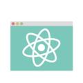 React ART iOS bindings now open source!