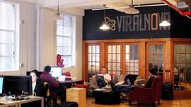ViralNova: New York's Most Cynical Media Company -- NYMag