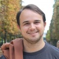 Support for `try` with Delegator