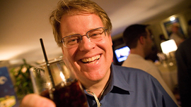 Robert Scoble's 22 Tips for Better Facebook Engagement | Adweek