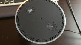 Amazon Echo: Five months in, it's the most used gadget in my home | ZDNet