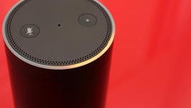Amazon Echo just became much more useful with IFTTT support | ZDNet