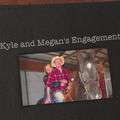 A Marriage Proposal For Horse Lovers | Horse Moms