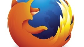Firefox adds Pocket support, screen sharing and new developer tools in latest update