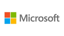 Looking Forward: Microsoft: Support for Secure Shell (SSH)