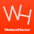 WeekendHacker