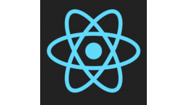 React Native components that you want to see