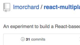 lmorchard/react-multiplatform
