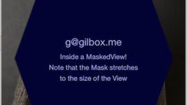 gilbox/react-native-masked-view