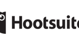 $ Social Media Management Dashboard - Hootsuite