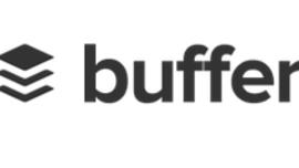 $ Buffer