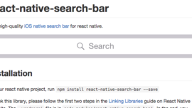 umhan35/react-native-search-bar