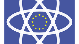 ReactEurope - The first React.js European conference in Paris, France