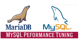 15 Useful MySQL/MariaDB Performance Tuning and Optimization Tips