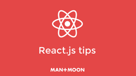 Responding to the keyboard with React Native by @grabbou