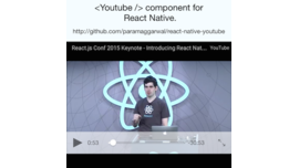 paramaggarwal/react-native-youtube