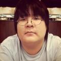 `change_column_default` Gains Reversible Syntax