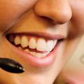 "5 Surprising Studies on What People Consider ""Good"" Customer Service"
