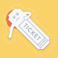 It's Time to Retire the Ticket | Kayako Blog
