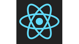 React v0.14 Beta 1 Released!