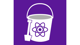 React Native Playground 1.2.0 released